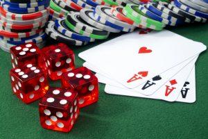gambling apps