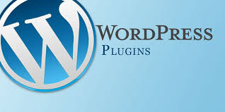 Wordpress plug-in