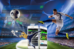 sport betting sites