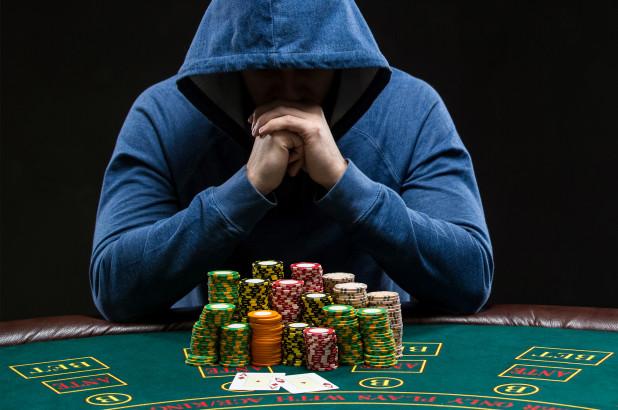 Malaysia ECLBET Online Casino
