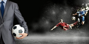 Online Football Betting Game Tips For Today