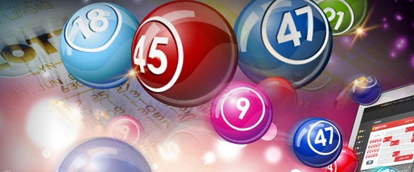 plan a lottery win