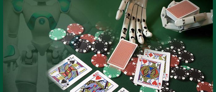 Acquire Money Price At Every Winning Point Of The Game
