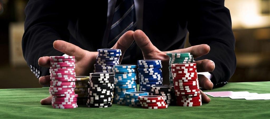 Free Slots Bet Online